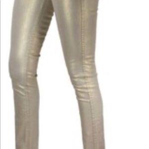 BLEULAB Jeans - BLEULAB Jeans